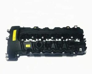 Brand New Cylinder Head Rocker Valve Cover 11127565284 For Bmw 335xi 2007 2008