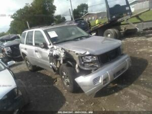 Ac Compressor 3 Pin Engine Harness Connection Fits 02 07 Envoy 1851649