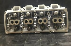 New Challenger Charger 300 Cherokee 6 1 Hemi Engine Cylinder Head Right Mopar