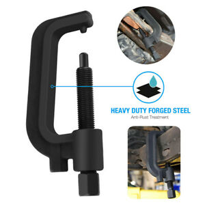 Torsion Bar Unloading Tool Key Removal Steel For Gm Chevy Ford Dodge Truck Ca