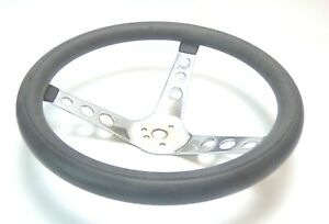 The 500 Vintage 60 S Steering Wheel Superior Performance Products 13 1 4