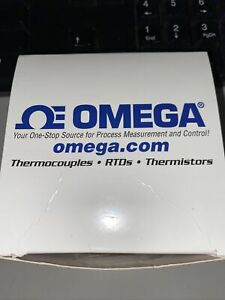 Omega Self Adhesive Surface Thermocouples