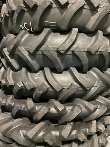 13 6 24 13 6x24 Cropmaster 8ply R1 Tractor Tire