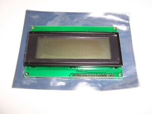 New Drb Ii Jeep Dodge Chrysler Replacement Screen Display For Drbii Scanner 2