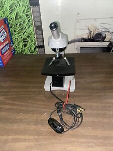 spencer Microscope 2 Lens