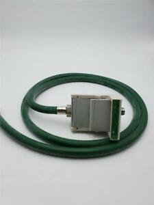 Hill rom Oxygen Outlet Diss Oxy Neonatal P1045 do 5 Hose