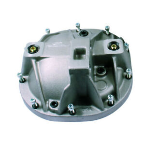 Ford 8 8 Irs Axle Girdle Cover Kit M 4033 g3