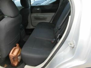 Charger 2007 Seat Rear 2765280