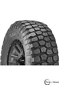 Ironman All Country Mt 35x12 5r17 Tire 1