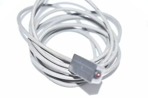 Airtac Cs1 f Magnetic Reed Switch