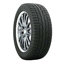 1 New 245 45r18xl Toyo Observe Gsi 6 Tire 2454518