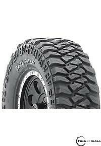 Mickey Thompson Baja Mtzp3 265 75r16 Tire 1