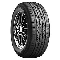 2 New 215 60r17 Nexen Aria Ah7 Tire 2156017