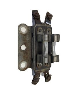 1951 1954 Chevy Truck 3100 Fuse Block Assembly