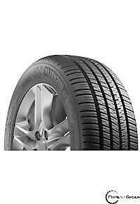 Michelin Pilot Sport As 3 315 35r20 Tire 1