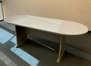 Conference Meeting Room Table 83 X 36 X 30 5