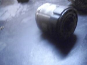 Ingersoll Rand 2141 3 4 Drive Pneumatic Air Impact Wrench Motor Works Ex