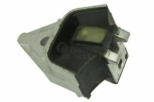 Uro Manual Transmission Transaxle Mount 92837504516 For Porsche