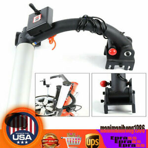 Right Auxiliary Mounting Arm For Tire changing Universal Tire Changer Helper Arm