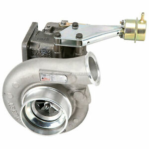For Dodge Ram Cummins 5 9l 12v 1994 1995 New Holset Turbo Turbocharger