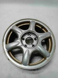 2000 2004 Buick Regal Wheel 16 Inch 6 Spoke