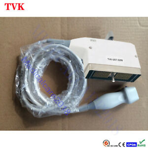 Aloka Ust 5299 Sector Phased Array Ultrasound Transducer Compatible Probe