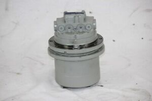 New Aftermarket 172173 73301 Vio20 Final Drive With Motor