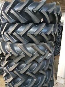 12 4x28 2 tires 2 tubes Road Crew R 1 12 4 28 10 Ply 12428