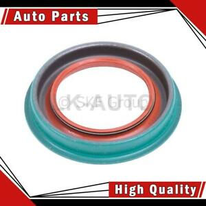 Skf Front 1 Of Automatic Transmission Oil Pump Seals For Jeep Cj3