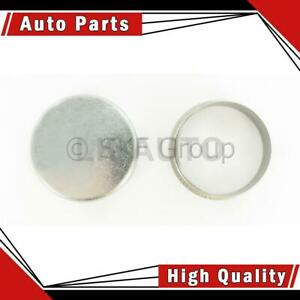 Skf Front 1 Of Automatic Transmission Repair Sleeves For Jeep Cj3