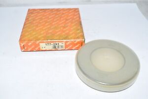 New Mitutoyo 177 293 Setting Ring 2 4 Size 0 79 Width 4 41 Outside Diam