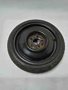 1982 2005 Chevy Cavalier Compact Spare Wheel And Tire 14 Inch 14x4 T115 70d14