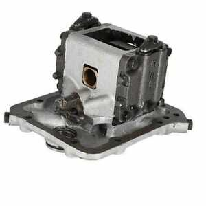 Hydraulic Pump Compatible With Ford 2n 9n 9n605a