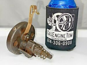 Igniter For 1 1 2 12 Hp Associated United Chore Boy Hit Miss Gas Engine abs