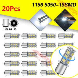 Car Usb Sound Control Led Atmosphere Lamp Star Light Interior Seat Ambient Decor