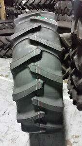16 9 30 16 9x30 Cropmaster 12ply Tractor Tire 2 Tires