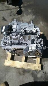 Accord 2019 Transmission 2215828