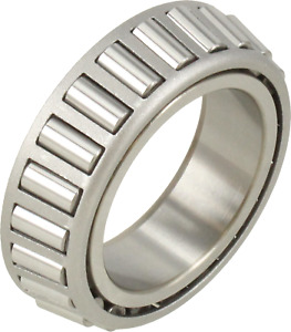 Bearing 199954 Fits Ford New Holland 6610 6610o 6710 6810 7410 7610 7710 7810