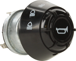 Lamp Horn Switch 1502378c2 Fits Case Ih 1190 1194 1290