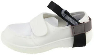 Velleman As10 Anti static Heel Strap Esd Protective