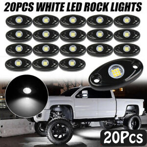 Dpfe Egr Valve Pressure Feedback Position Sensor For Ford Lincoln Mazda Mercury