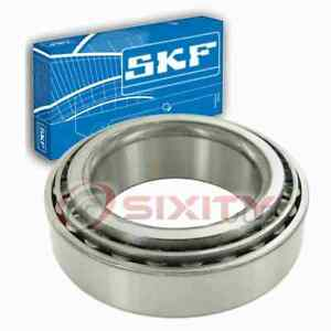 Skf Front Transmission Countershaft Bearing For 1994 2000 Dodge Ram 1500 Ry