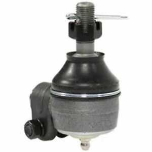 Power Steering Cylinder End Compatible With Ford 4110 4600 2600 4000 2000 3600