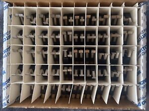 100 Honeywell Micro Switches V3l 3275 d9