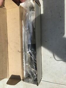 Craftsman Air Ratchet Wrench Model 875 188230 3 8 Drive