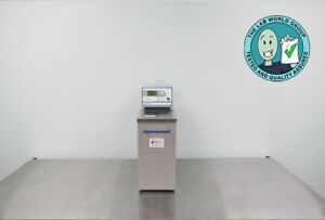 Vwr Recirculating Chiller 1167p With Warranty See Video