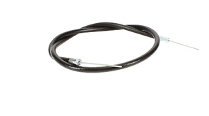 Cable 529001r1 Fits Case Ih 2400 454 574 584 674 684 784 884