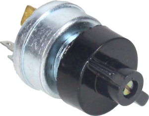 Rotary Light Switch 70258800 Fits Allis Chalmers 6060 6070 6080 7000 7010