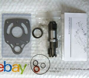 Snap On Mg1250 12r Ringed Anvil Replacement Kit Fits Mg1200 Mg1250 3 4 Drive