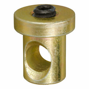 Uws Replacement Truck Tool Box Rod Connector